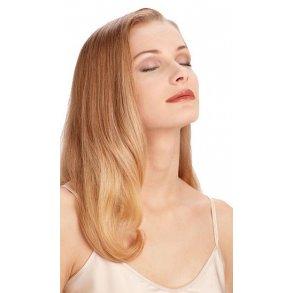 Hair Extensions 45 cm.