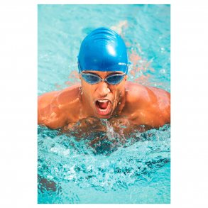 Svømning & Dykning