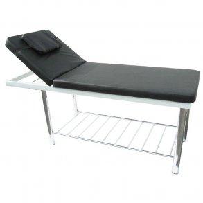Stationære Massagebrikse