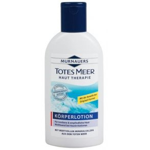 Cremer/Lotion/Olier
