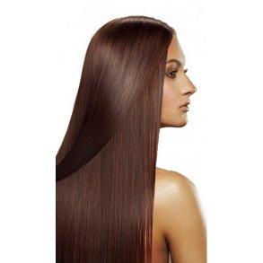 Hair Extensions 50 cm.
