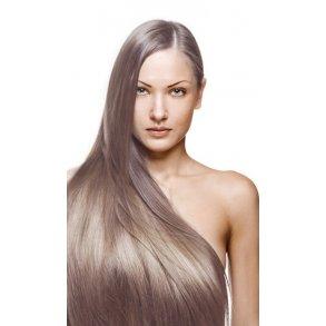 Hair Extensions 60 cm.