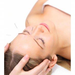 Akupunktur & Akupressur