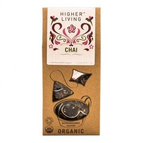 Chai / Latte