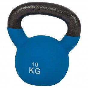 Kettlebells & Swingvægte