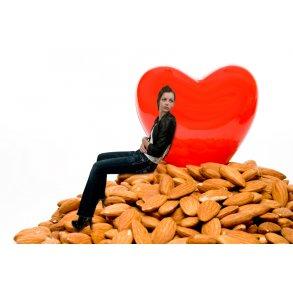 Hjerne, hjerte og kolesterol