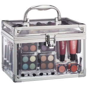 Make up sæt/kuffert