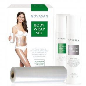 Bodywrap
