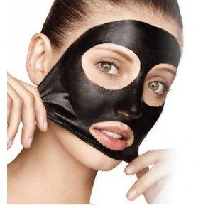 Ansigtsmasker