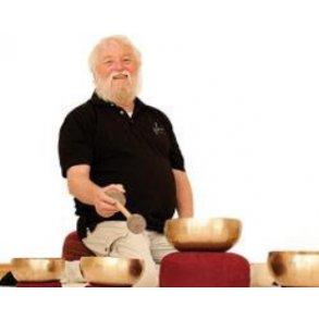 Peter Hess produkter