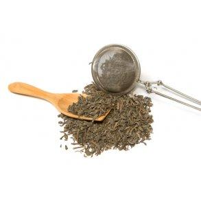 Te i løsvægt