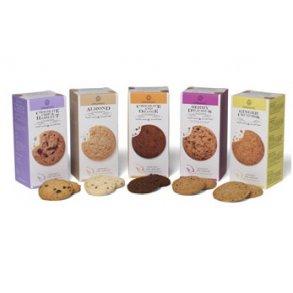 Cookies & Kiks