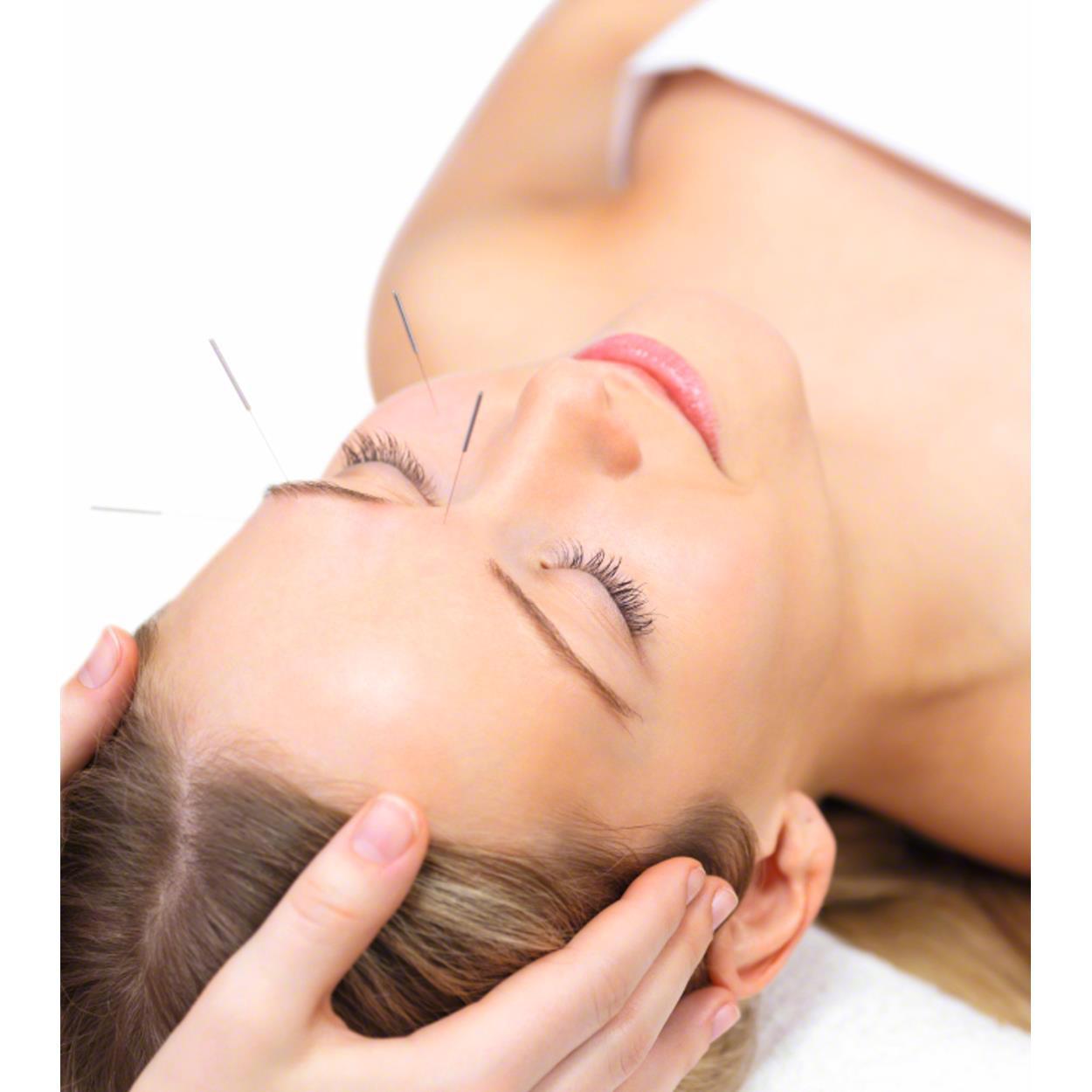 intim massage kneppe maskiner
