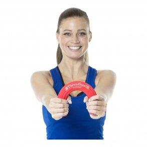 Hånd- og Armtræning