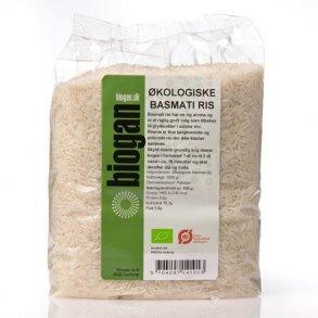 Hvide ris