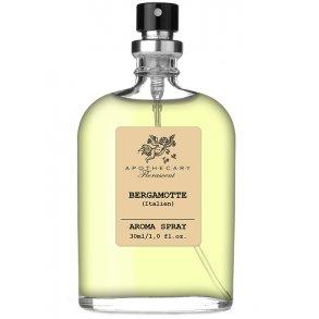 Aromasprays & Rumdufte