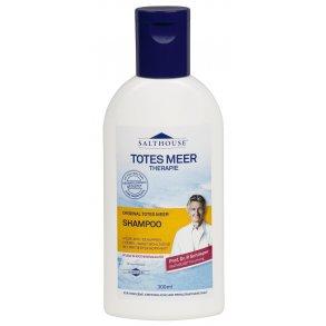Showergel, shampoo, facewash mm.