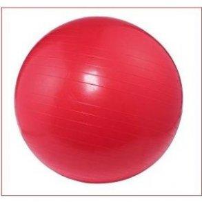 Fitnessbolde