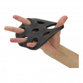 Hænder, fingrer og arme