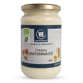 Mayonnaise & Remoulade