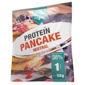 Slanke- & Proteinkost