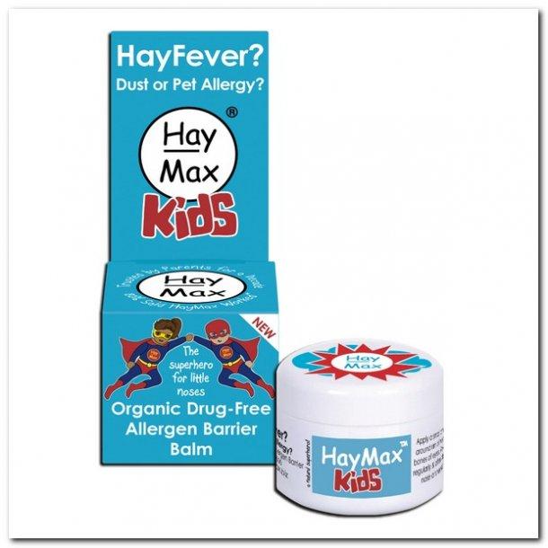 HayMax Balm - Kids