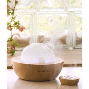 Dejlig Aromadiffuser | Køb duftlamper og elektriske diffusere til aromaterapi SW-86