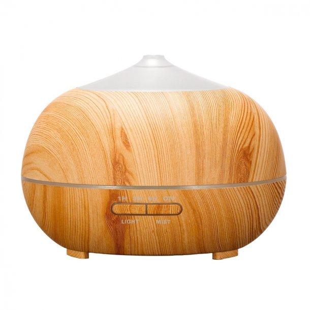Smuk Vælg din ynglingsduft og skab en dejlig stemning i dit hjem, på XW-72