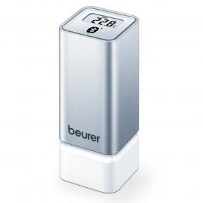 Hygrometre & Termometre