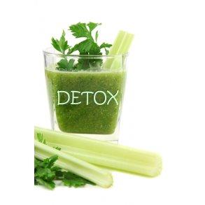 Detox / Udrensning