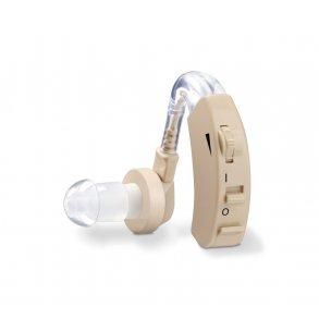 Ører & Hørelse