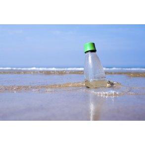 Sundt vand