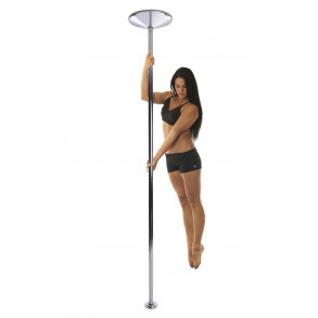 Fitness Pole Dance