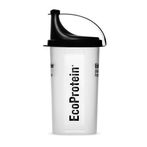 Køb lækre drikkedunke, proteinshakere, støttebind, ankelstøtter, bælter og andet tilbehør til ...