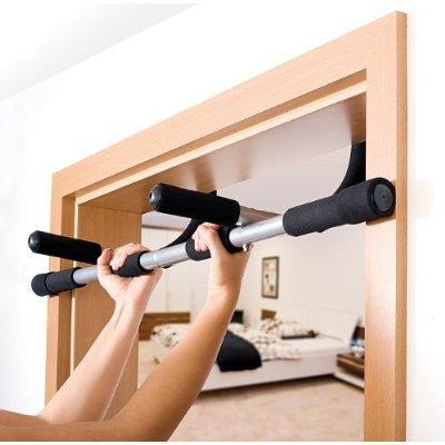 4 i 1 Fitness | træning | udstyr | billigt | pris