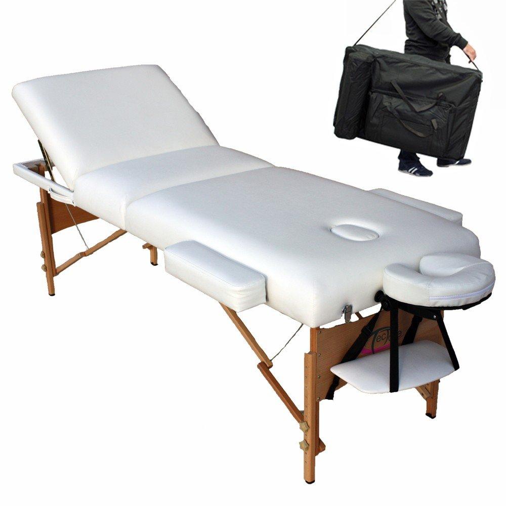 Massagebriks Luxus | Massagebriks | Massage | Brikse