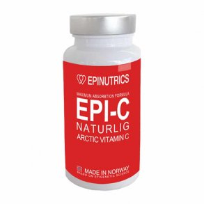 Epinutrics