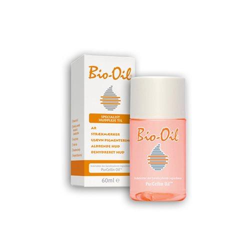 b846e9cc21a Camette B9 vitamin folsyre 450 mcg. - 90 tabletter