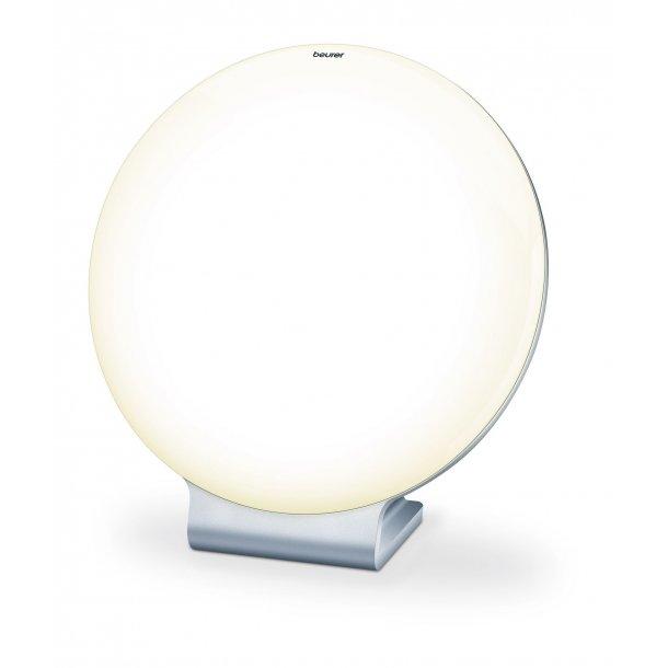 Beurer TL 50 Lysterapilampe - Lysterapilampe - lys energi - lyskilde - Beurer