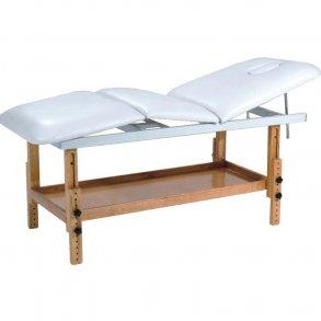 Massagebrikse