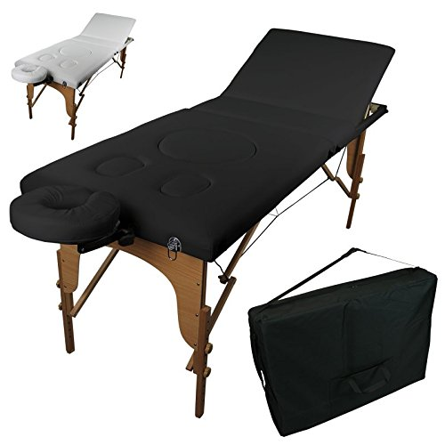 massagebriks til gravide med plads til maven. Black Bedroom Furniture Sets. Home Design Ideas