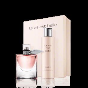 Parfume & Gaveæsker