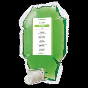 Sæbe & Desinfektionsmiddel til dispenser