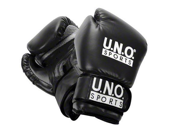 Køb billige boksehandsker og boksehjelme til træning og fitness
