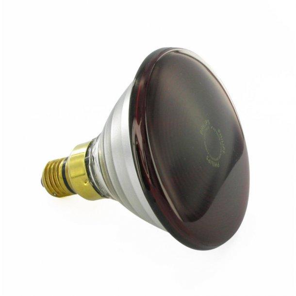 Beurer IL 31 - Pærer til Beurer infrarøde varmelamper