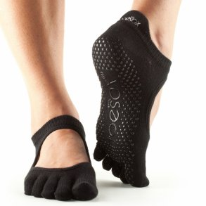 Yoga & Pilatesstrømper